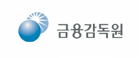 옵티머스펀드 분조위 5일 개최…`전액 반환` 결정 유지키로